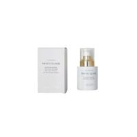 AmaDoris The Signature Fhyto Elixir - Авторский фито эликсир для всех типов кожи 30 мл