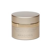 AmaDoris Bio Cells Nutri-Activ Sublime Tinted Day Cream - Дневной крем с тональным эффектом на клеточном уровне 50 мл