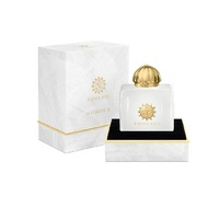 Amouage Honour For Women - Парфюмерная вода 100 мл