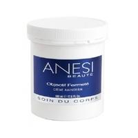 Anesi Objectif Fermete Creme Aminofirm - Лифтинговый крем «Аминофирм» 500 мл