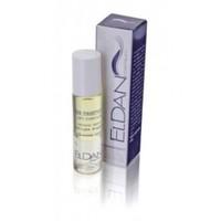 Eldan Premium Lips Contour - Anti age средство для восстановления контура губ 10 мл