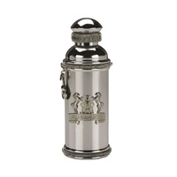 Alexandre. J The Collector Argentic Eau de Parfum - Александр Джей аргентик парфюмированная вода 100 мл (тестер)