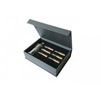 Alexandre. J The Collector Argentic 6 mini Eau de Parfum - Александр Джей Аргентик   6 мини набор парфюмированная вода 100 мл