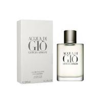 Armani Acqua di Gio Pour Homme For Men - Туалетная вода 200 мл