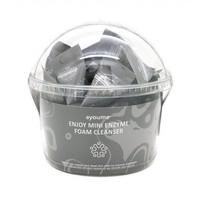 Ayoume Enjoy Mini Enzyme Foam Cleanser - Набор пенка энзимная для умывания 3 гр х 30 шт