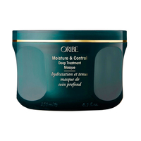 """Oribe Moisture & Control Deep Treatment Masque - Маска для вьющихся волос """"Источник красоты"""" 250 мл"""