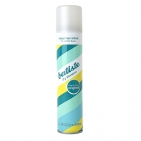 Batiste Revitalize It Original - Сухой шампунь 200 мл
