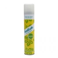 Batiste Revitalize It Tropical - Сухой шампунь 50 мл