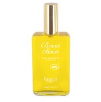 GamARde Beaute Satinee - Уход шелк-декор для лица и тела 100 мл
