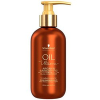 Schwarzkopf Oil Ultime Oil In Conditioner - Кондиционер для нормальных и жестких волос 200 мл