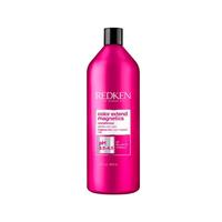 Redken Color Extend Magnetics Conditioner - Кондиционер  для стабилизации и сохранения насыщенности цвета окрашенных волос 1000 мл