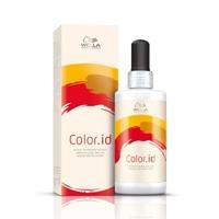 Wella Color.ID - Модификатор красящей смеси 95 мл