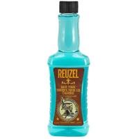 Reuzel Hair Tonic - Тоник для укладки волос 500 мл