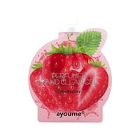 Ayoume Perfumed Hand Clean Gel Strawberry - Гель для рук  20 мл