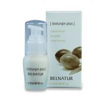 Belnatur Bioturgin Plus - Крем для контура глаз 30 мл
