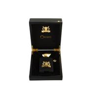 Alexandre. J Oscent Black Luxe Edition Eau de Parfum - Александр Джей осцент блэк подарочное издание парфюмированная вода 100 мл