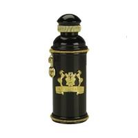 Alexandre. J The Collector Black Muscs Eau de Parfum - Александр Джей черный мускус парфюмированная вода 100 мл (тестер)