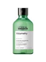 L'Oreal Professionnel Serie Expert Volumetry Shampoo - Шампунь для придания объема тонким волосам 300 мл