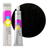 L`Oreal Professionnel LuoColor - Стойкая краска для волос №3 темный шатен 50 мл
