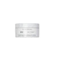AmaDoris The Stimulating Cream Phyto Estro - Стимулирующий крем фито эстро для зрелой кожи после 40 лет 200 мл