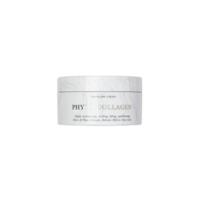 AmaDoris The Plump Cream Phyto Collagen - Крем для лица фито коллаген для нормальной и сухой кожи 200 мл
