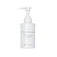 AmaDoris The Signature Cleansing Gel - Авторский очищающий гель для всех типов кожи 300 мл