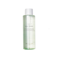 AmaDoris The Signature Skin Tonic - Авторский тоник для всех типов кожи 400 мл