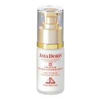 AmaDoris Cellular Eye Lift Contour Cream - Крем для контура глаз на клеточном уровне 30 мл