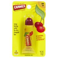 Carmex Cherry Twist - Бальзам для губ вишня