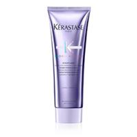 Kerastase Blonde Absolu Cicaflash - Молочко-уход для восстановления осветленных волос 250 мл