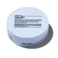 J Beverly Hills Styling Clear Wax - Воск для стайлинга 60 г