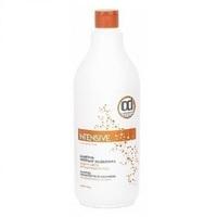 Constant Delight Intensive Con Estratto Di Cachmere Shampoo - Шампунь для окрашенных волос экстракт кашемира 1000 мл