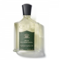Creed Bois du Portugal For Men - Парфюмерная вода 100 мл (тестер)