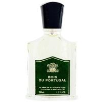 Creed Bois du Portugal For Men - Парфюмерная вода 50 мл (тестер)