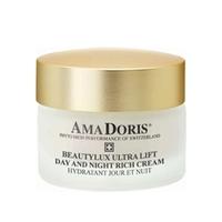 AmaDoris Botolux Ultra Lift Day and Night Rich Cream - Ботолюкс лифтинг крем 24-часовой для сухой и чувствительной кожи 50 мл