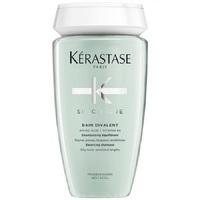 Kerastase Specifique Divalent - Шампунь ванна для волос жирных у корней и чувствительных по длине 250 мл
