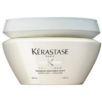 Kerastase Specifique Rehydratant Masque - Интенсивно увлажняющая гель маска для чувствительных и обезвоженных волос по длине 200 мл
