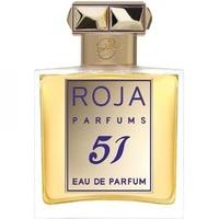 Roja Dove 51 For Women - Парфюмерная вода 50 мл (тестер)