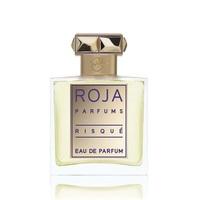 Roja Dove Risque Eau de Parfum For Women - Парфюмерная вода 50 мл (тестер)