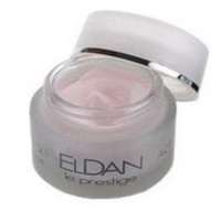 Eldan Age Control 24 h Stem Cells Cream - Крем 24 часа клеточная терапия 50 мл