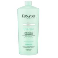 Kerastase Specifique Divalent - Шампунь ванна для волос жирных у корней и чувствительных по длине 1000 мл