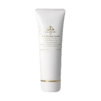 AmaDoris Soft Peeling Scrub - Мягкий очищающий пилинг-скраб 250 мл