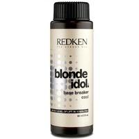 Redken Blonde Idol Base Breaker Cool - Гелевый краситель для быстрого поднятия тона на 1 уровень Холодный 90 мл