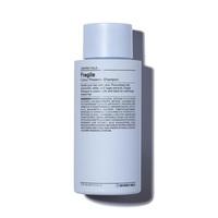 J Beverly Hills Hair Care Fragile Conditioner - Кондиционер для окрашенных и поврежденных волос 340 мл