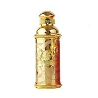 Alexandre. J The Collector Golden Oud Eau de Parfum - Александр Джей золотой уд парфюмированная вода 100 мл (тестер)
