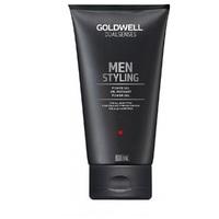Goldwell Dualsenses For Men Power Gel - Гель для укладки 50 мл