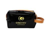 Greymy Travel Kit - Косметичка для дорожного набора 10x12x18см