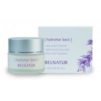 Belnatur Hydromar Basic - Крем-гель для молодой кожи 50 мл