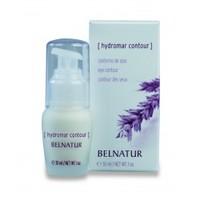 Belnatur Hydromar Contour - Крем-контур для глаз 30 мл