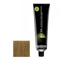 L'Oreal Professionnel INOA ODS2 - Краска для волос ИНОА ODS 2 без аммиака 9.13 пепельно-золотистый светлый блонд 60 мл